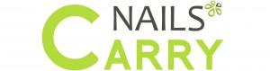 logo-ncarry