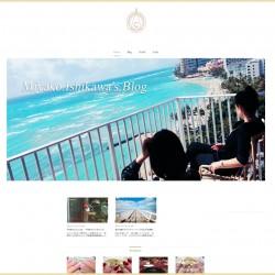 miyakosblogshots01