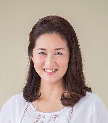 photo-miyako2016